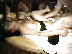 Amateur;Japanese;Interracial;MILFs;Boss;American;Japanese American;American Wife;For Her;Wife Boss Japanese wife who sexes with an...