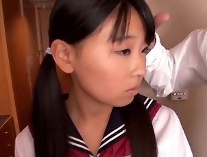 Hardcore,Japanese,Teens,Uniform,Fetish,Brunette,Cuties,hardcore,japanese,teens,uniform,fetish,brunette,cuties japanese teen schoolgirl fucked in...