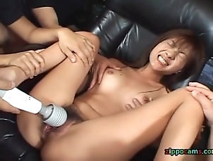 Anal,Anal Sex Dildo Pussy Anal she needs all...