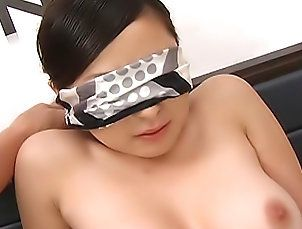 Asian,Group Sex,Stockings,ocreampies,All Japanese Pass,Reo Matsuzaka,asian,brunette,group sex,japanese,hairy pussy,sex,bedroom,pussy eating,natural tits,tubedupe She enjoys showing off her nice tits