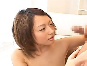 New Movies,Asian,Brunette,Group Sex,Hardcore,Idols 69,Reon Otowa,asian,brunette,group sex,hardcore,hairy,fingering,japanese,natural tits She graduated to be a teacher