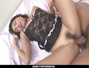 av69;ass;fuck;asian;japanese;threesome;sexy;lingerie;pussy;licking;fingering;double;blowjob;hand;work;doggy;style;anal;penetration;double;penetration;creamed;pussy;anal;blowjob,Asian;Blowjob;Anal;Japanese Megumi Shino plays adorable in a sexy...