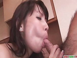 Asian;Blowjob;Group Sex;Japanese;HD Videos;69;Big Tits;Fucking;Hey MILF;Sex;Many;Without;Many Cocks;Without Sex;Handling Cock;Handles Dick;Sexest Chihiro Kitagawa Handles Many Dicks...