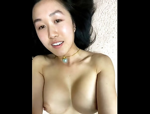 Asian;Fingering;Tits;HD Videos;18 Year Old;Dildo;Girl Masturbating;Tight Pussy;Coed;Affection Asian insinuating, asking for...