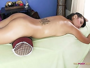 Asian;Fingering;Massage;Thai;HD Videos;Naked Pussy;Pussy;Pussy Massage;Naked Massage;During;Her Pussy;Oil Pussy;Thai Pussy Massage;Free Her;Free Pussy Tube;Pussy Free;Free Pussy;Tube Pussy;Free Free Pussy;Xnxx Free Pussy;Xnxx Pussy;Pussy Tube;Pussy X Pinch her pussy mound during naked...