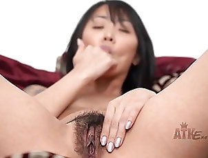 Anal;Asian;Fingering;Hairy;Softcore;HD Videos;Orgasm;Eating Pussy;Girl Masturbating Saya Song 002