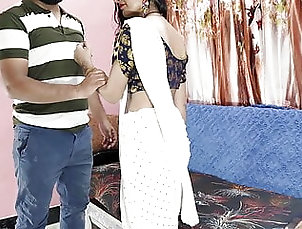 Amateur;Asian;Cumshot;Hairy;Teen (18+);Indian;HD Videos;18 Year Old;Dirty Talk;Romantic Sex;Xxx Hd;Tight Pussy;Wet Pussy;Hot Xxx;Old Young Sex;Mom Fucked Hard;Desi Couple;Hindi Audio;Desi Village Girl;Latest Indian Sex desi priya wants pregnant by her...