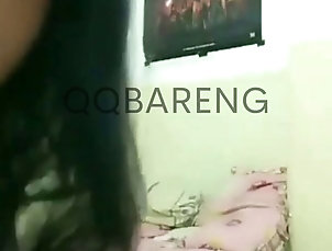 Amateur;Asian;Hardcore;Creampie;Orgasm;18 Year Old;Indonesian;Indonesia;Cowgirl;Indonesia Sex;Homemade;Indo;Indonesia Skandal;Bokep;Indonesia Fuck;Artis Indonesia;Indonesia Hot;Indonesia Bokep;Indo Bokep;HD Videos GENJOT LONTE DI KOST AN