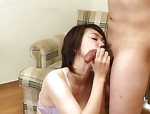 Asian;Babes;Hairy;MILFs;Nipples;Asian Uncensored;Uncensored;Sex Asian;Mom lactamanija - asian mom get sex...