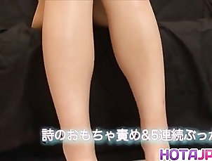 Asian;Japanese;Masturbation;Sex Toys;Teens;Vibrator;Moaning;Submissive;Stimulation;Pleasures;Naughty;All Japanese Pass Hairy Aino receives naughty pleasures