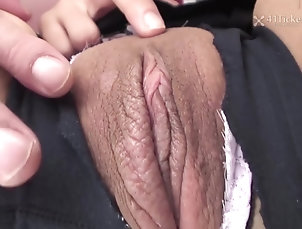 Asian;Babes;Brunettes;Japanese;Rimjob;41 Ticket;HD Videos;Shaved Pussy;Shaved;Pussy Fucked;Fucked Aoi Nohara's Pussy Shaved and...