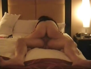 Asian;Matures;Wife;Mature Asian Wife;Asian Mature;Asian Wife;Mature Wife Asian Mature wife takes care of hubby