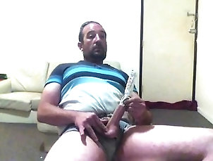 """asian-babe;solo,Asian;Babe;Big Dick;Cumshot;Interracial;Smoking;Solo Male;Exclusive;Music;Verified Amateurs """"duck!! for cover :..."""