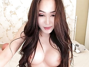 Anal;Cumshot;Big Boobs;Double Penetration;HD Videos;Big Natural Tits;Dildo;Sexy Girls;Asian Pussy;Big Dick;Big Cock;Cowgirl;Sexy Asian Girls;Biggest Tits;Brutal Sex;Sexy Asian;Teen (18+) Anal;Asian Blowjob;Sexyest Girl Sexy Asian girl with big tits sat her...