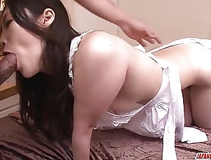 Asian;Blowjobs;Hardcore;Japanese;Creampie;Hey MILF;HD Videos;Japanese Toy Stuning toy porn Japanese xxx along...