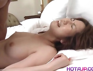 Asian;Blowjobs;Cumshots;Hardcore;Japanese;Dick Sucked;Sucked;Fucked;All Japanese Pass Hina fucked with finger and with...