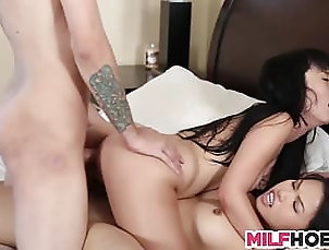 Asian;Teens;MILFs;Old+Young;HD Videos;Sultry;Big Cock;Your Mom;Watch Mom;MILFhoe Watch What Your Sultry Mom Does