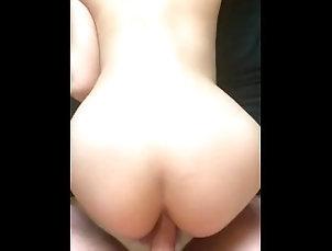 chinese;chinese-anal;asian;asian-anal;chinese-amateur;asian-amateur;amateur-anal;pov-anal;anal-gape;anal-gape-fart;gape;covid-19;ameture;asian-gape;asian-pov,Asian;Amateur;Babe;Anal;POV;British;60FPS;Exclusive;Verified Amateurs;Verified Couples;Verti Covid-19 lockdown anal sex with...