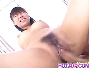Asian;Blowjobs;Hardcore;Japanese;Teens;All Japanese Pass;Japanese Av Model;Av Model;Japanese Av;Hairy Crack;Japanese Nipples;Pinched;Hairy Nipples;Japanese Hairy;Model Japanese AV Model has nipples pinched...