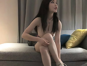 Amateur;Asian;Blowjob;Old & Young;Chinese;HD Videos;Doggy Style;Cheating;Cowgirl;Asian Slut;Asian Whores;Music;Chinese Slut;Chinese Whore;Chinese Bitch;Compilation;Pmv;Asian Bitch;Kpop;Asian Pmv PMV - Do you like Chinese Whores?