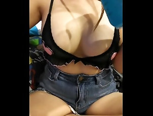 bigtits;thailand;drink;big-tits-sexy-bra;public-braless,Asian;Amateur;Babe;Big Tits;Verified Amateurs;Verified Couples;Solo Female;Romantic;Vertical Video blue hawaii covid 19 day