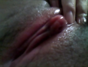 Japanese;Amateur;Asian;Big Clits;Massage;My Hairy Pussy;Asian Hairy Pussy;My Pussy;Asian Pussy;Pussy my asian hairy pussy (clit massage3)