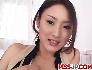 Asian;Cumshots;Japanese;Lingerie;Squirting;Dick Lips;Having;Blowing;Shio Fuky Risa loves blowing dick and having...