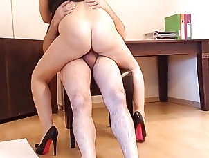 Amateur;Matures;Creampie;HD Videos;Big Butts;Cheating;Neighbor Neighbor Asian & Amateur