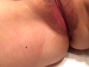 Amateur;Japanese;Homemade Japanese wife with a guy