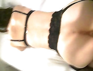 Amateur;Anal;Japanese;MILFs;Pussy Really Beautiful Japanese 50's...