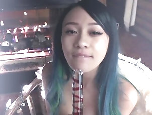 petite;masturbate;adult;toys;jasmine;grey;cosmickitten;mfc;models;mfc;asian;myfreecams;asian;blue;hair;fingering;hitachi;hitachi;orgasm;candy;cane;christmas;present,Asian;Masturbation;Toys;Small Tits;Exclusive;Verified Amateurs Fucking Myself During The Holidays